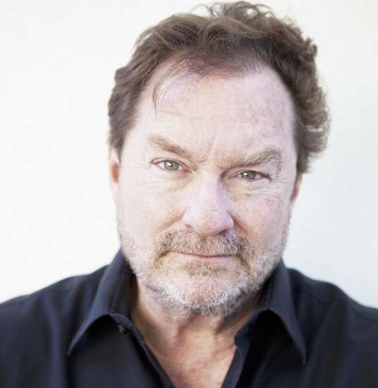 stephen root obituarystephen root composer, stephen root imdb, stephen root musician, stephen root adventure time, stephen root, stephen root boardwalk empire, stephen root no country, stephen root height, stephen root wikipedia, stephen root gravity falls, stephen root net worth, stephen root office space, stephen root dodgeball, stephen root star trek, stephen root fargo, stephen root movies and tv shows, stephen root big bang theory, stephen root turn, stephen root milton, stephen root obituary