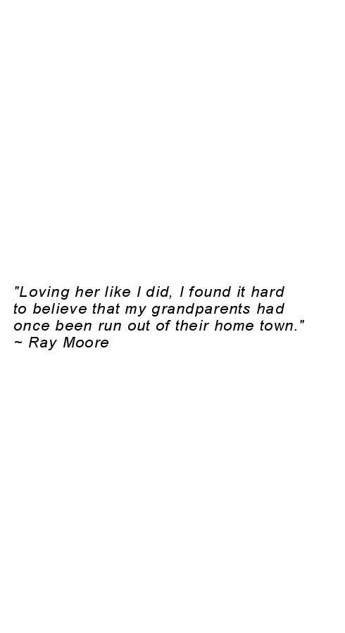 ray moore caption